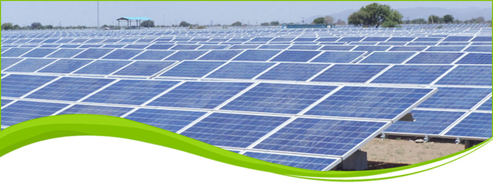 Aditya Solar Solar Company In India Solar Products