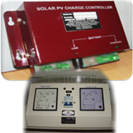 Solar Charge Controller Manufacturer Aditya Solar